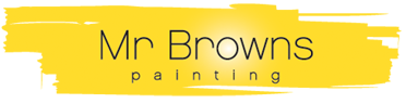 Welcome to the home of Mr. Brown's Painting, a family run reputable business in the trade.